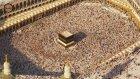 Hiç böyle bir ezan dinlediniz mi? Nasser al Qatami