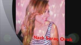 Nazli Sarac Orak - Tabip Sen Elleme