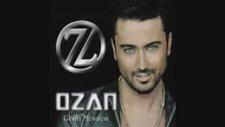 Ozan - Eski Sevgilim ( Remix 2014 )