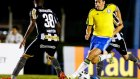 Palmeiras 0-2 Botafogo | Maç Özeti (29.05.2014)