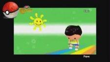 Pepee - Yaz Geldi Şarkısı