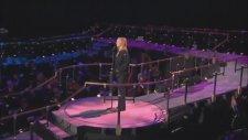 Susan Boyle & Barbra Streisand - Memory (Cats)