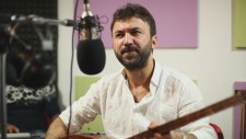 Ahtım Var Benim - Ankaralı İbocan - Akustikli Günler