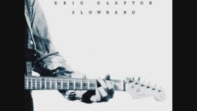 Eric Clapton- Wonderful Tonight
