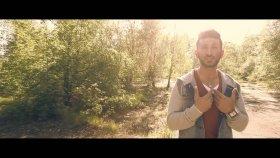 Geeflow Feat. Ahmet Güven - Cihan Dönüyor
