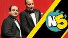 N5 - En İyi Şarkıların Geri Sayımı (30.05.2014)