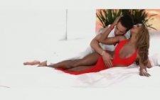 En Popüler Toni Braxton Şarkıları