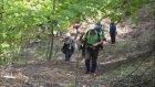2014 Yılı Yığılca Saklı Cennet Doğa Ve Turizm Festivali