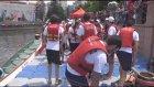 Dragon Yarışları Gençlik Kupası - ESKİŞEHİR