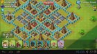 Jungle Heat Diamond Citadel Savaşı