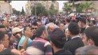 Başbakan Erdoğan, Kınık'tan ayrıldı - İZMİR