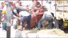 Ceyhan'da trafik kazası: 1 ölü - ADANA