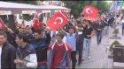 İstanbul'un Fethi'nin 561. yıl dönümü - ESKİŞEHİR