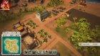 Tropico 5 Rehberi -Bölüm 3 - Özel İlişkiler