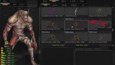 Wolfteam Full Envanter - Xbaranx5858