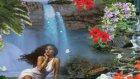 Gülbiye & Orhan - Ali Kınık - Dönersem Namerdim
