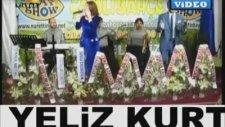 Yeliz Kurt - Bu Bende Ki Yara Sevda Yarası