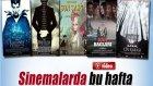 Malefiz ve 5 Yeni Film Vizyonda