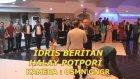 İdris Beritan - Halay Potpori
