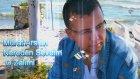 Nereden Sevdim O Zalimi - Murat Arslan 2014