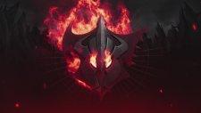 Pentakill -Deathfire Grasp
