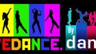By Dance Friends - Dance Party