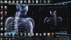 Crysis 2 Hd Hareketli Duvar Kagıdı Nasıl İndirilir Türkçe ( Sesli) Anlatım