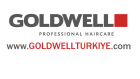 Goldwell Blonde Initiative 2014