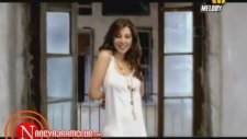 Nancy Ajram Ebn El Geran Turkish Subtitle