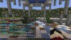 Server Açıldı !!!!!! Play.leafgaming35.net