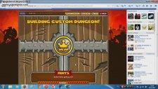 Dungeon Rampage  Tek Vurma Hilesi