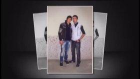 Efecan - Elveda Gençliğim Ft. Derd-e Dert