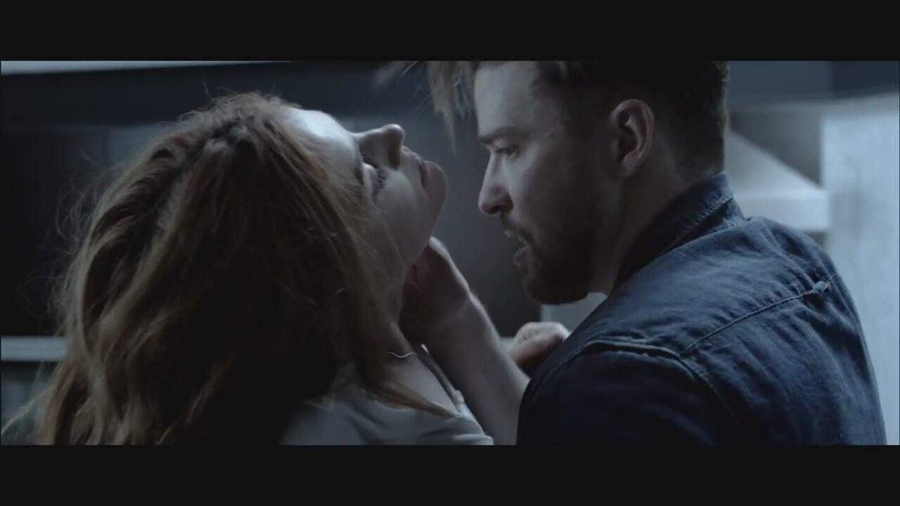 Sex With Justin Timberlake - Full Movie-7466