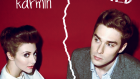 Karmin - Brokenhearted (Official Video)