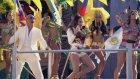 Pitbull - We Are One (Ole Ola) (2014 Dünya Kupası Şarkısı)