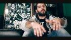 Sekiz 2 - Türkçe Rap