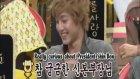 Türkçe Altyazı Kim Hyun Joong Sh Bölümleri
