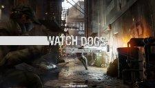 Watch Dogs Soundtrack
