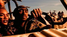 2pac Feat Dr. Dre - California Love