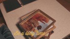 Billie Joe Armstrong & Norah Jones - Long Time Gone [lyric Video]
