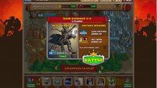 Dungeon Rampage Dragon - Wall Hack (2014) Türkiye