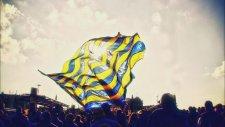 Fenerbahce Rap Şarkısı 2013