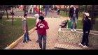 Harlem Shake De Acı Son:(