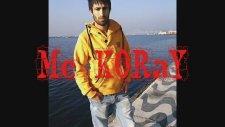 Mc Koray - Sahte Aşklar
