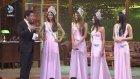 Miss Turkey 4 Güzeli (Beyaz Show)
