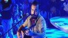 Mustafa Bozkurt - Al Ömrümü Koy Ömrüne (Makina Kafa)