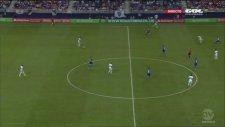 Bosna-Hersek - Fildişi Sahili 2-1 Maç Özeti