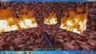 Minecraft Map (Harita) Yükleme Rehberi