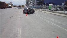 Park İstanbul Sürücü Kursları