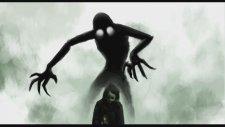 Skrillex - Monsters Killer